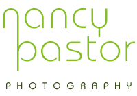Nancy Pastor Photography