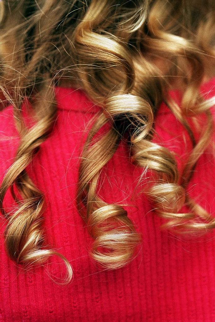Curls-for-card-final.jpg