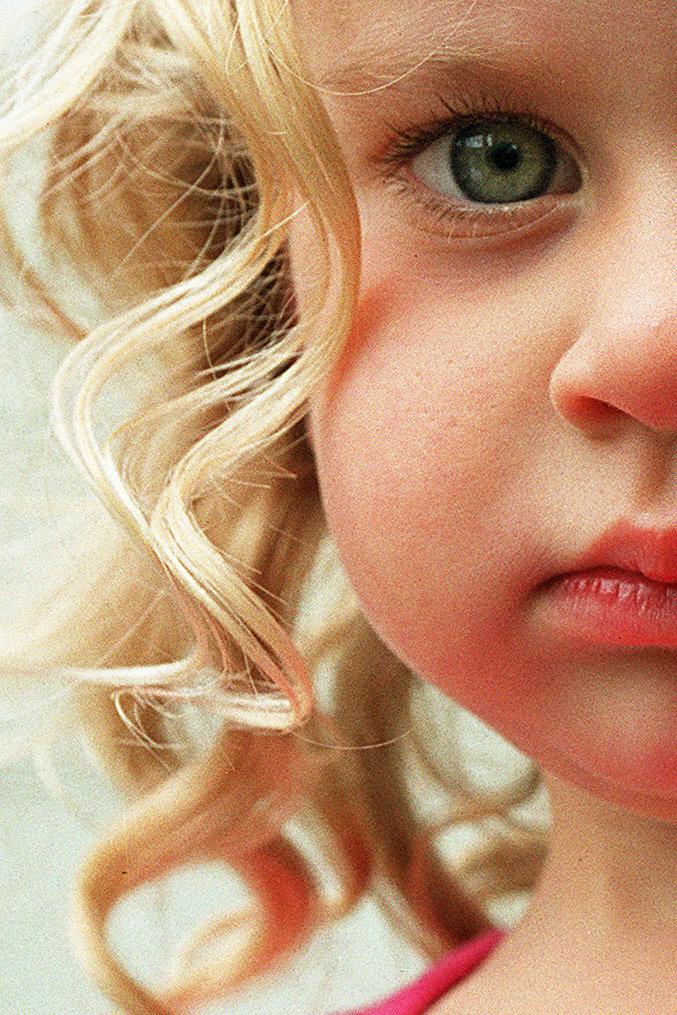 curls-portrait.jpg