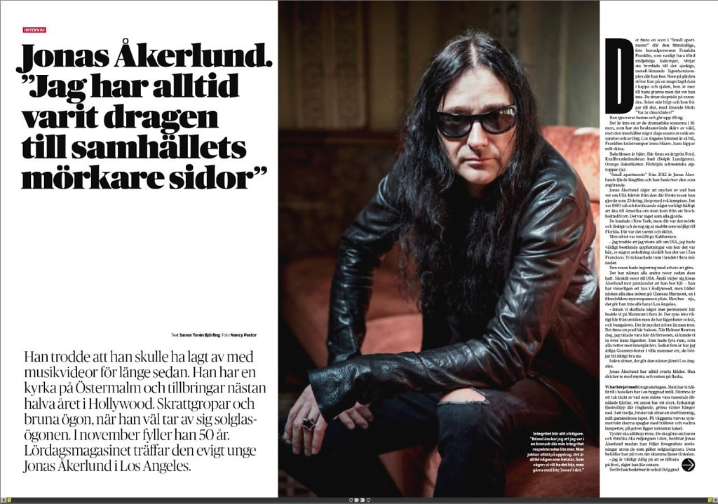 Akerlund-copy.jpg