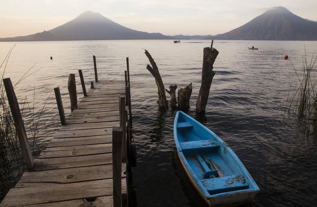 20160125-Guatemala-1543.jpg
