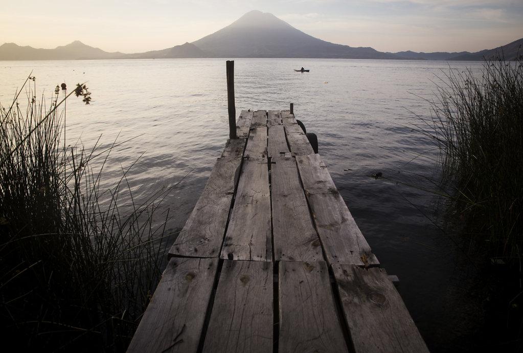 20160125-Guatemala-1563.jpg
