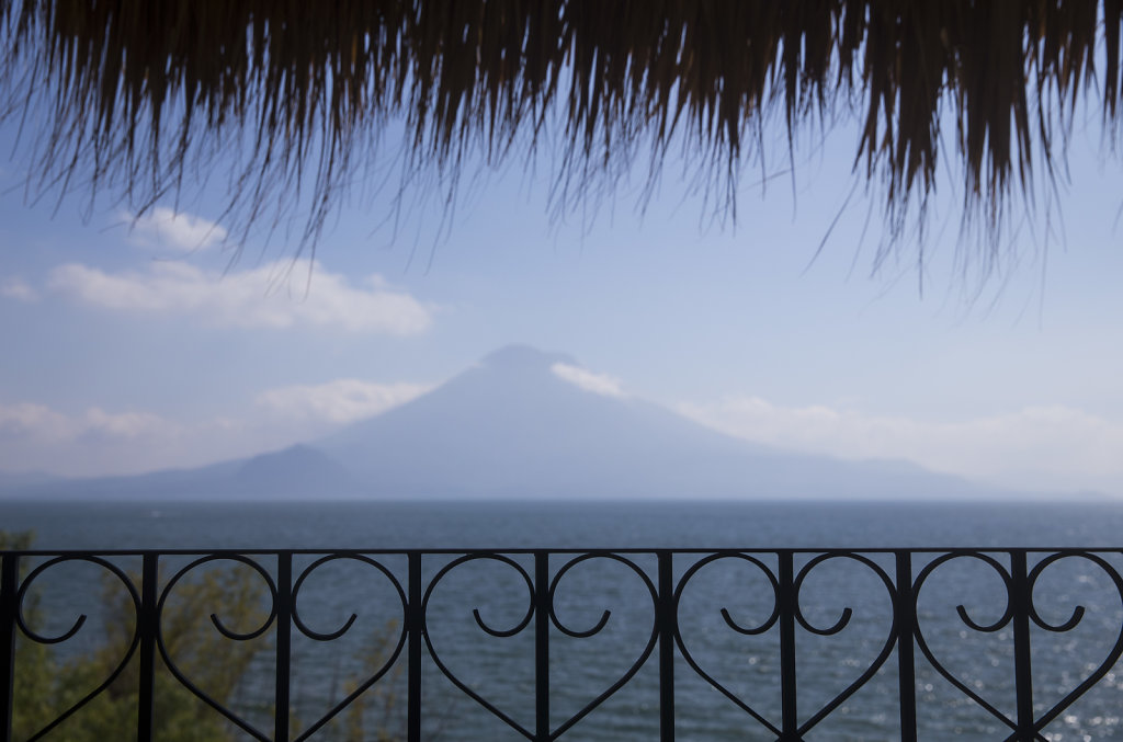 20160125-Guatemala-0768.jpg