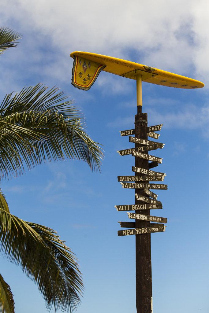20150528-np-Oahu-1436.jpg