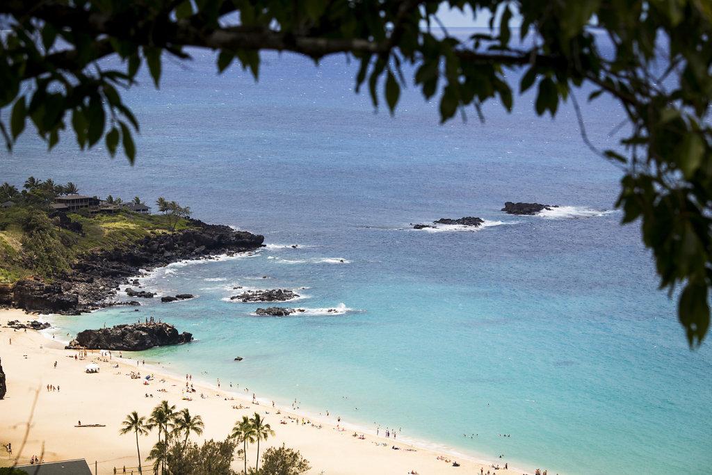 20150528-np-Oahu-1480.jpg