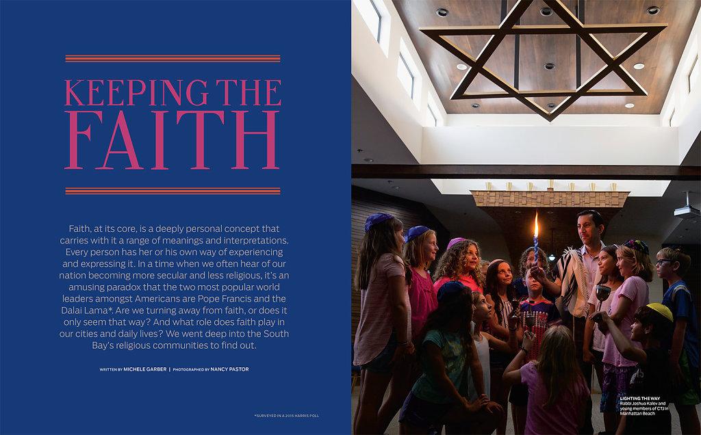 Faith-01-1.jpg