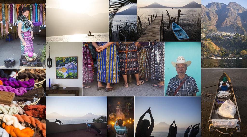 20160125-Guatemala-0674-copy.jpg