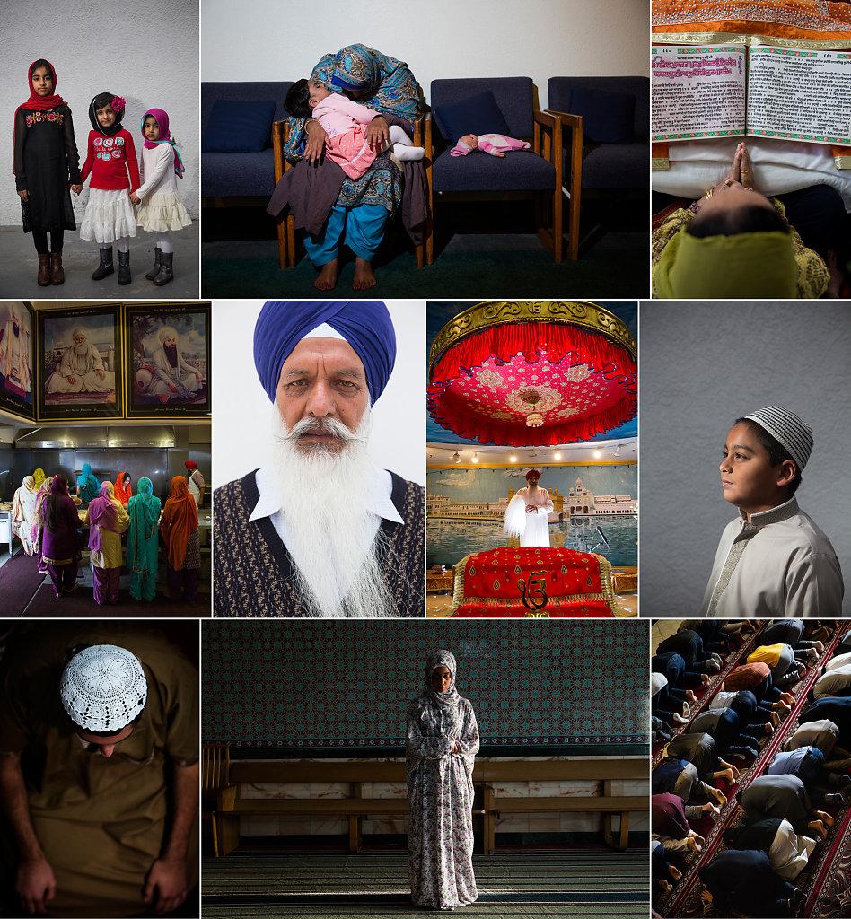 20160522-PrayLA-np-collage.jpg